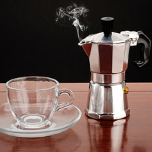 How to Use a Percolator: Tips for Beginners