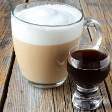 how to make espresso without a machine