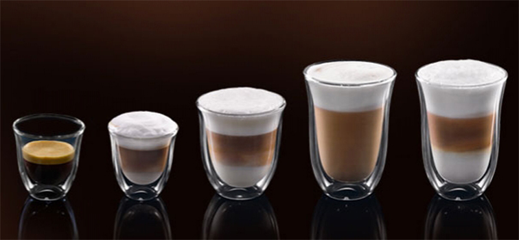 How to Prepare Macchiato