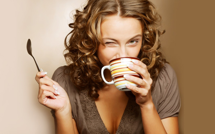 The Many Benefits of Caffeine
