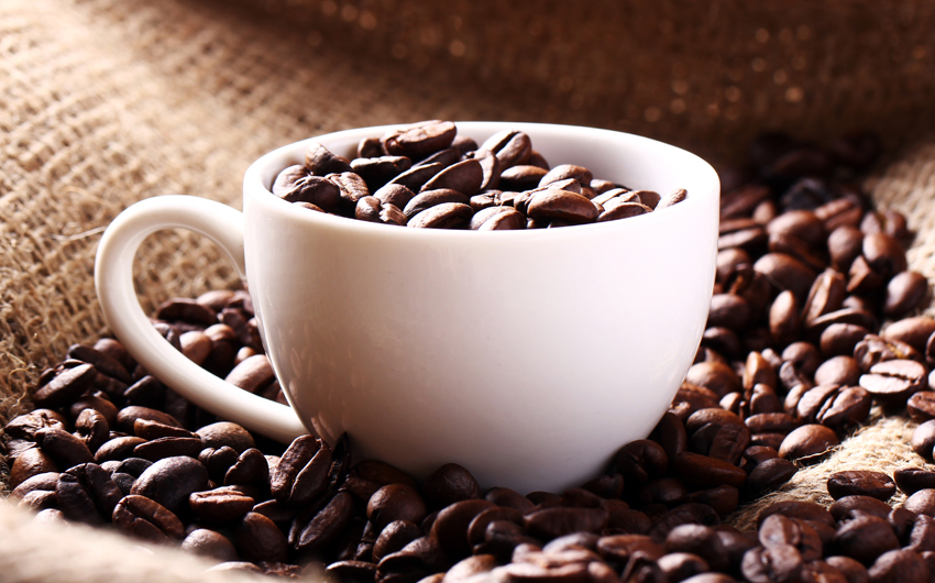 What Factors Affect the Quality of Coffee