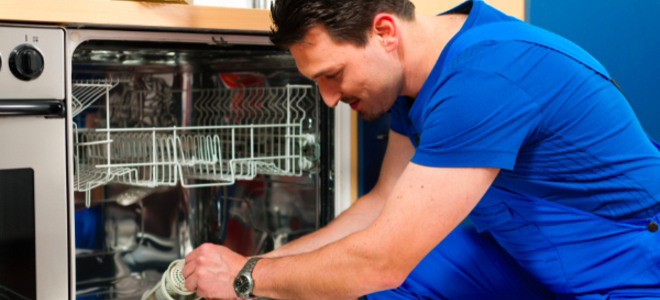 Step-by-Step Guide on How to Unclog a Dishwasher