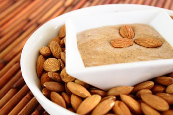 How To Know if Almond Butter Has Gone Bad