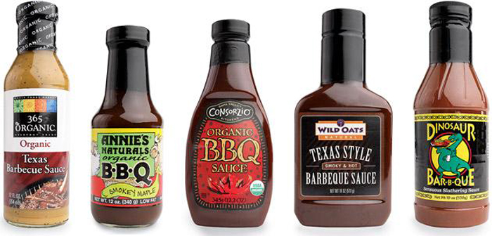 How to Know if BBQ Sauce has Gone Bad