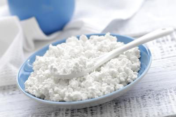 What Are The Effects of Freezing Cottage Cheese