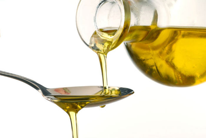 Can Vegetable Oil Go Bad