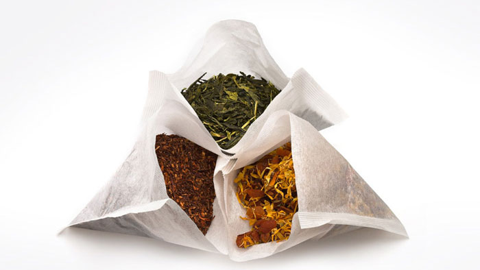 How to Tell if tea Bags have Gone Bad