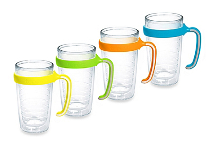 Can I Put A Tervis Cup In The Microwave Bestmicrowave
