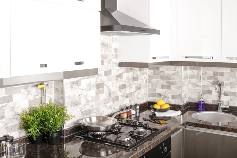 How To Clean Stove Pans