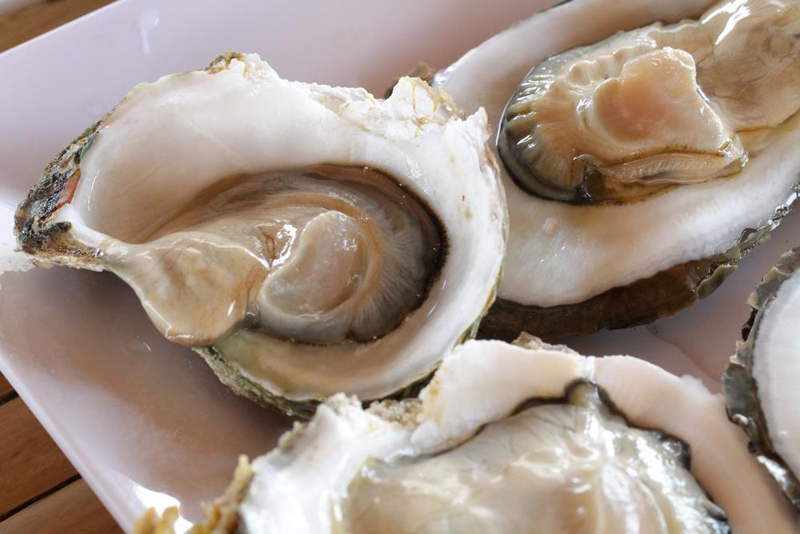 Step-by-step Instructions On How To Clean Oysters