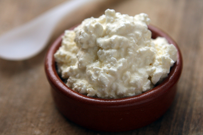Can Cottage Cheese Be Frozen: Proper Storage is Important ...