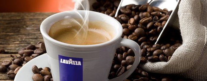Choosing the Best Lavazza Coffee