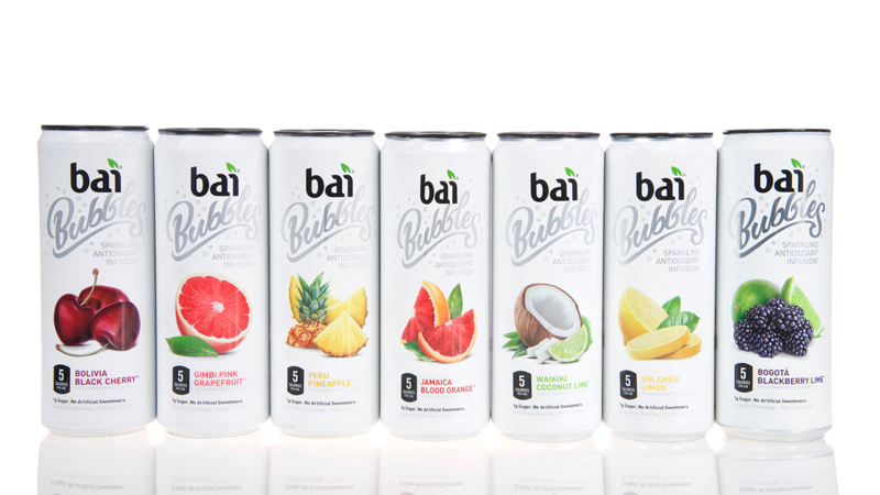 Bai Drink Review - Top Picks