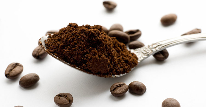 Choosing a Ground Coffee
