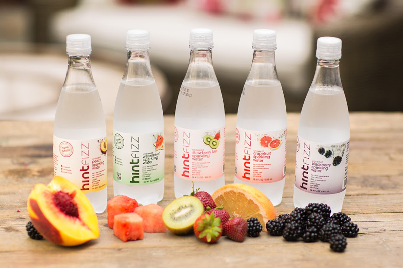 Hint Water Reviews Which One Is Best To Quench Your Thirst