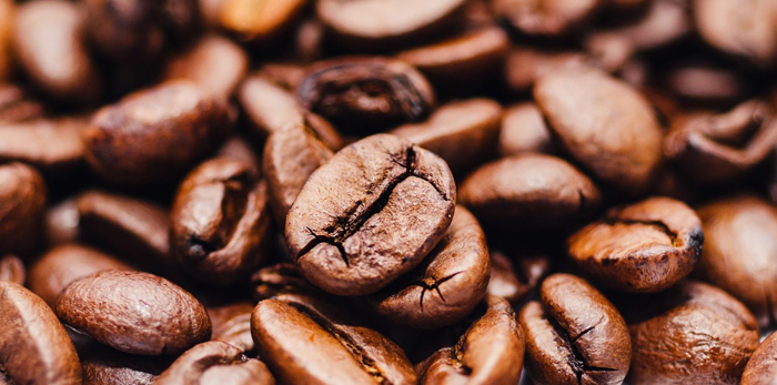 K-Cups, Ground Coffee, or Whole Beans?