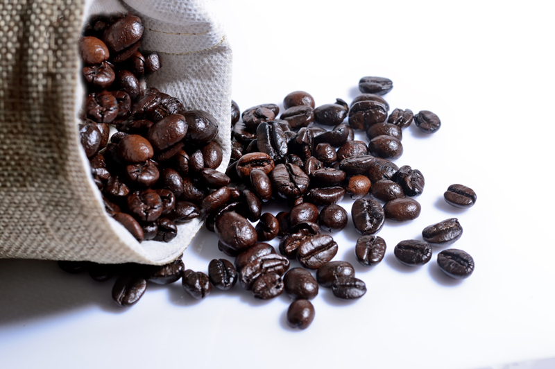 Picks for the Best Organic Coffee
