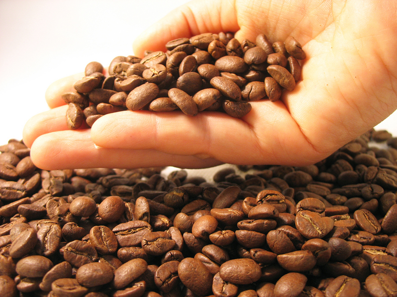 Tips in Using Kona Coffee