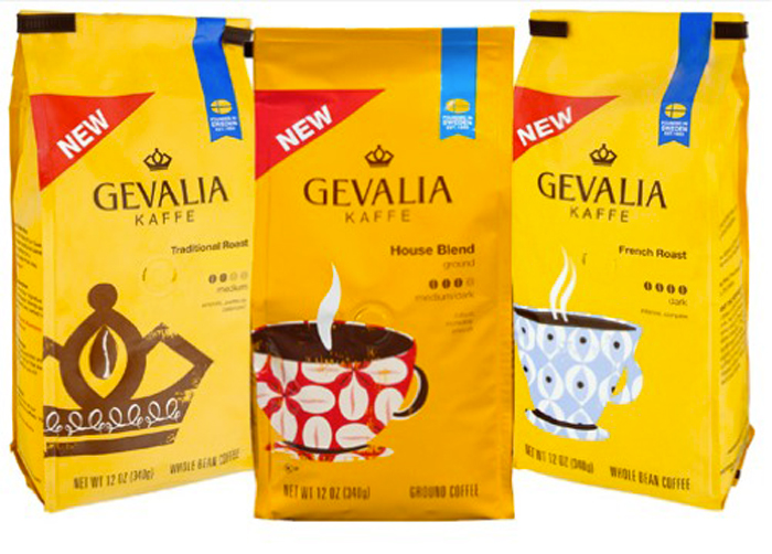 Top Choices for the Best Gevalia Coffee
